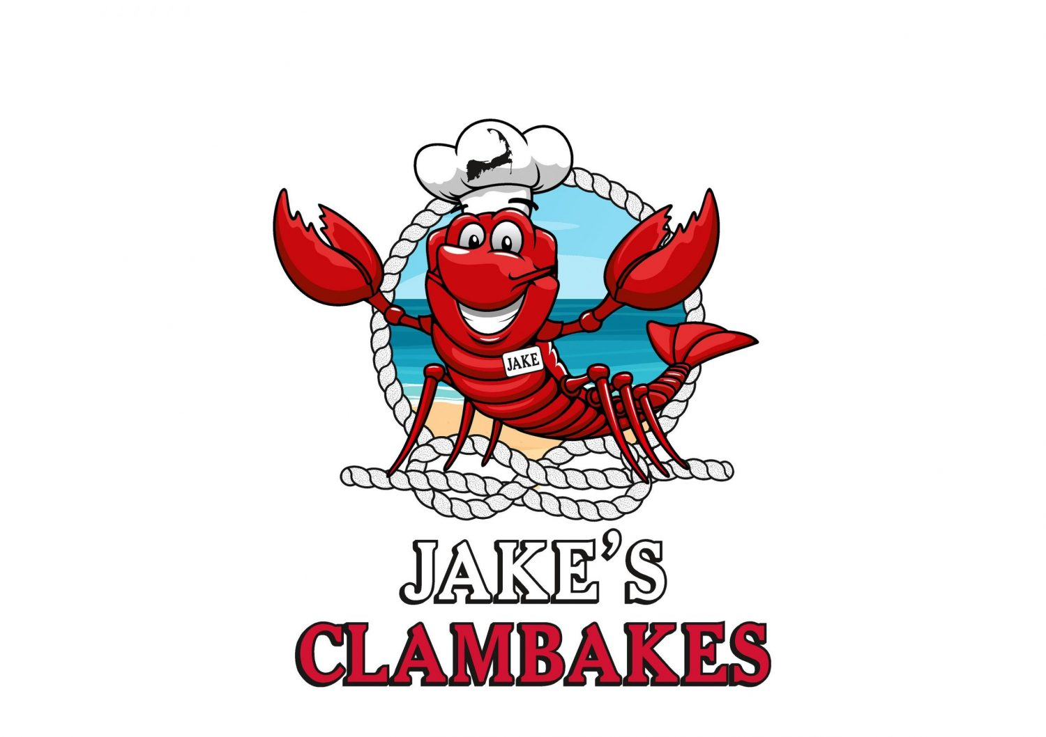 Jakes Clambakes and Catering